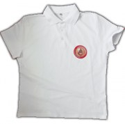 sublimasyon_polo_t-shirt